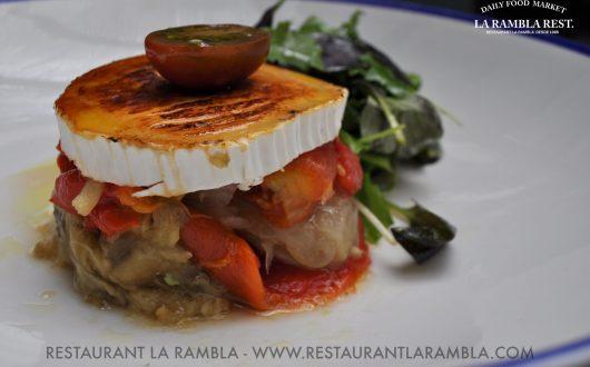 timbalescalivada_restaurantlarambla_cuinatradicionalmediterrania