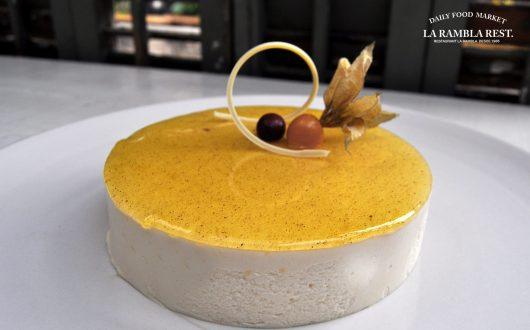 moussedellimona_restaurantlarambla_cuinatradicionalmediterrania