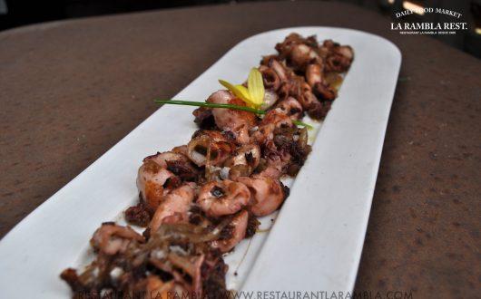 xipironsencebats_restaurantlarambla_cuinatradicionalmediterrania